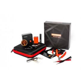 Kit DIY V3 - Coil Master