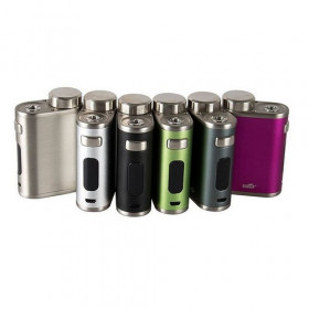 ELEAF Pico 21700 Box + 21700