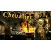 Chevalier [Diy and Vap] E-Liquide