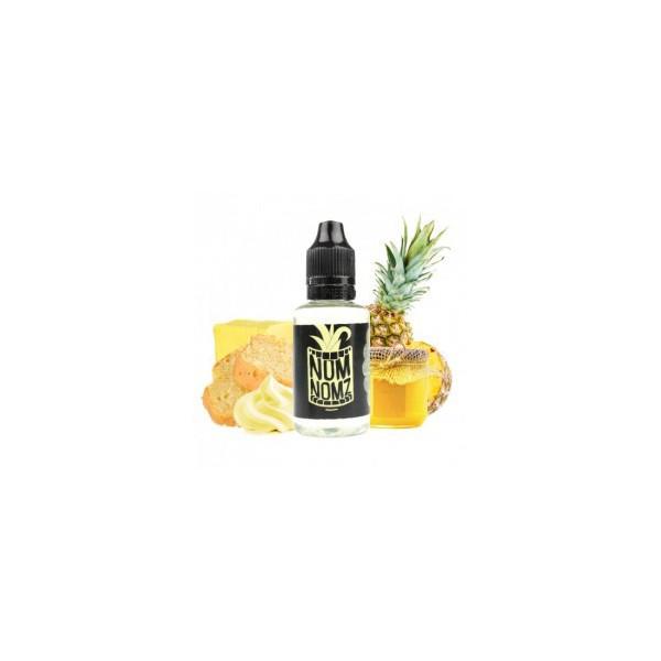 Pineapple Cup [Nom Nomz] Concentré