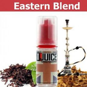 Eastern blend [T-Juice]