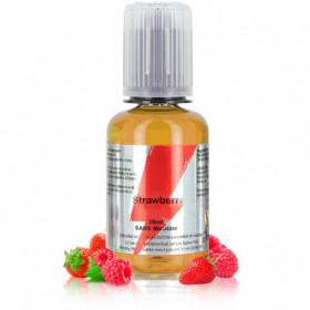 Strawberri [T-Juice]