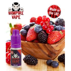 Bat Juice [Vampire Vape]