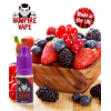 Bat Juice [Vampire Vape]