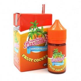 Fruit Cocktail [Sunshine Paradise] Concentré 30ml