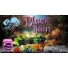 Black Jam [Cloud's of Lolo] E-Liquide