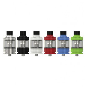 Melo 4 D22 [Eleaf] 2ml
