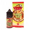 Apple Pie Vapefast [Vapempire Empire Brew] Concentré
