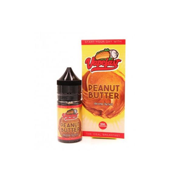 Peanut Butter [Vapempire] Concentré