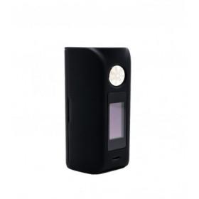 Minikin V2 Asmodus 180W Black