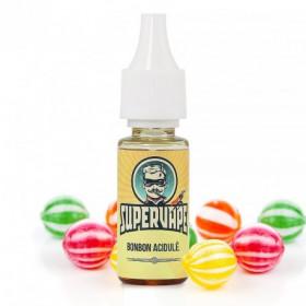Bonbon Acidulé [Supervape] Concentré