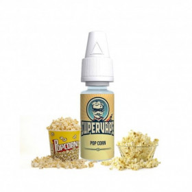 Pop Corn [Supervape] Concentré