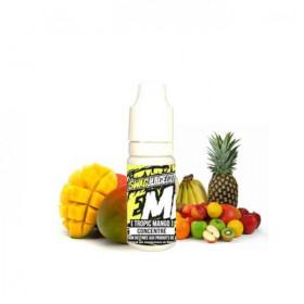 Rillaz Tropic Mango [Swag Juice] Concentré