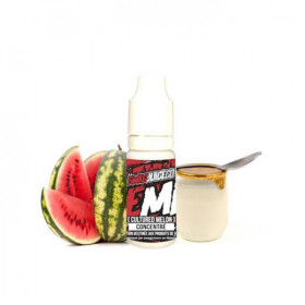Chimp Cultured Melon [Swag Juice] Concentré