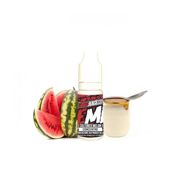 Chimp Cultured Melon [Swag Juice] Concentré