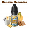 Banana Mecanica [Nuages des Iles] Concentré