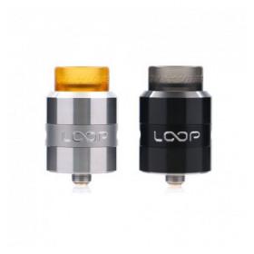 Loop RDA [GeekVape]