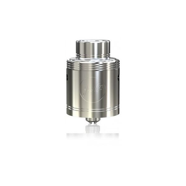 Neutron RDA [Wismec]