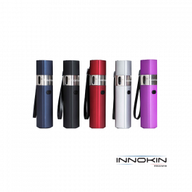 Kit Pocketmod 2ml 2000mAh [Innokin]