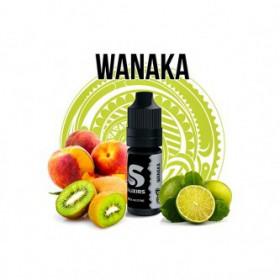 Wanaka [Solana] Concentré