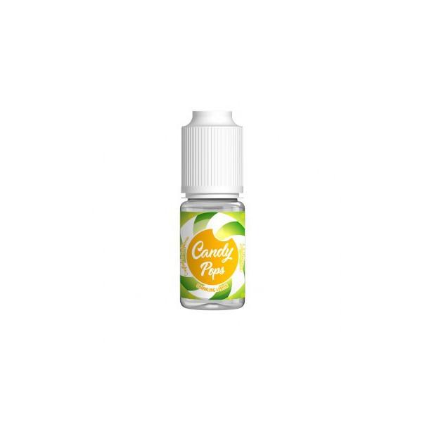 Lemon [Candy Pops] Concentré