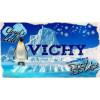 Vichy [Cloud's of Lolo] Concentré