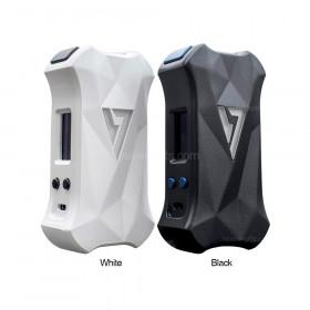 Desire X-Mini 21700