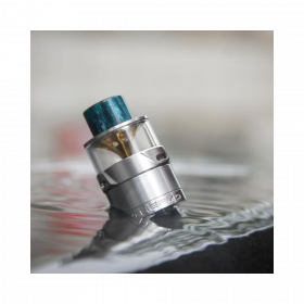 Thermo RDA 25mm [Innokin]