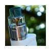 Thermo RDA 25mm [Innokin]