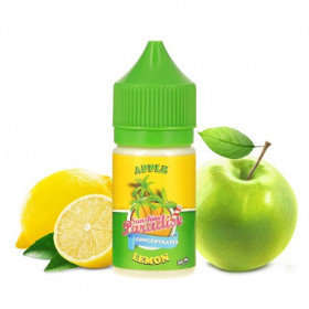 Apple Lemon [Sunshine Paradise] Concentré 30ml