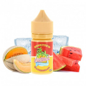 Honeydew Watermelon [Sunshine Paradise] Concentré 30ml