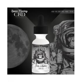 Base Terpène [Space Monkey]