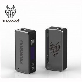 Snowwolf 85W TC [Snowwolf]