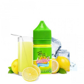 Lemon Soda [Sunshine Paradise] Concentré 30ml