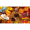 Mandarin [Cloud's of Lolo] Concentré
