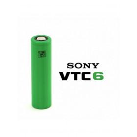Accu Sony VTC6