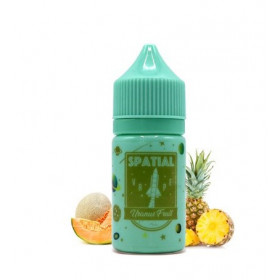 Uranus Fruit [Spatial Vape] Concentré 30ml