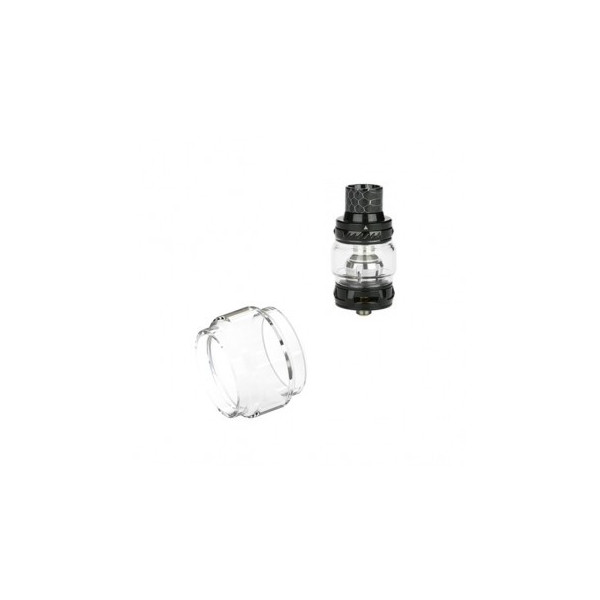 Tube Pyrex Ello Vate 6.5ml Eleaf