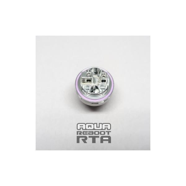 Aqua Reboot RTA