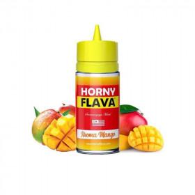 Mango [Horny Flava] Concentré