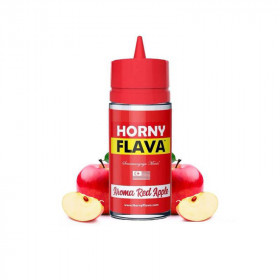 Red Apple [Horny Flava] Concentré