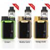 SWAG 80W + NRG SE New Color [Vaporesso] Kit