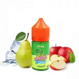 Pear Apple [Sunshine Paradise] Concentré 30ml