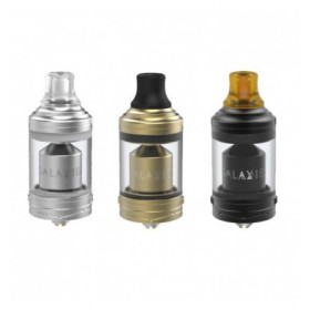 Vapefly - Galaxies RTA MTL
