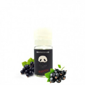 Panda Bloody [Cloud Cartel Inc] Concentré 10ml
