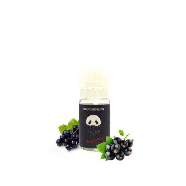 Panda Bloody [Cloud Cartel Inc] Concentré 10ml