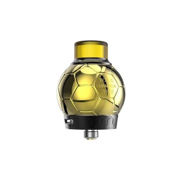 Ballon RDA Edition Spéciale [Fumytech]