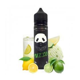 Panda Fuzion [Cloud Cartel Inc] E-Liquide
