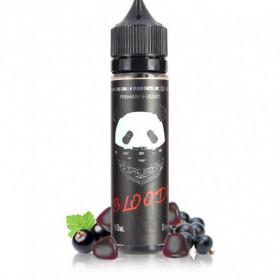 Panda Bloody [Cloud Cartel Inc] E-Liquide 50ml