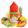 Mix Fruit [Sunshine Paradise] Concentré 30ml